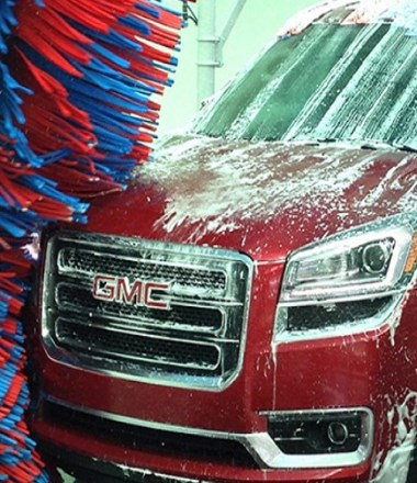 Raceway car wash detailing lake zurich il view details solutioingenieria Choice Image